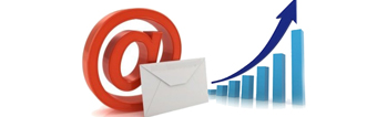Email Marketing Packages