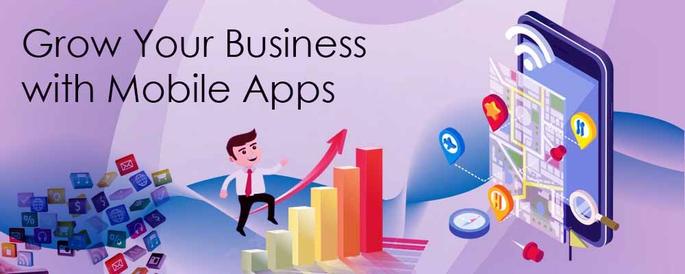Service Provider of App Marketing Services