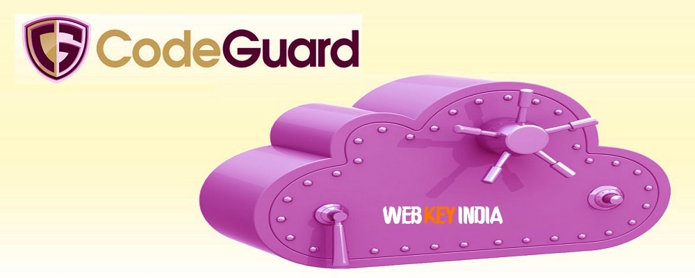 Service Provider of Codeguard