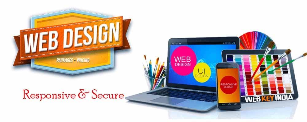 Service Provider of Web Re-Designing & Maintenance