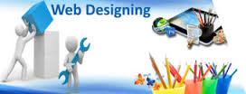 Service Provider of Website Designing Services